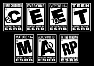 123008-Esrb_ratings