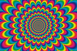psychedelic-628494_640